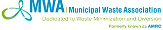 Municipal Waste Association