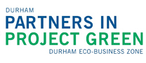 Partners in Project Green Durham